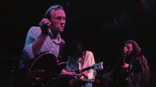 CSNY - Southern Man - 1970 @ Fillmore East