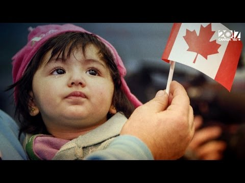 Canada Day: How to celebrate 150 years of confederation in the UK