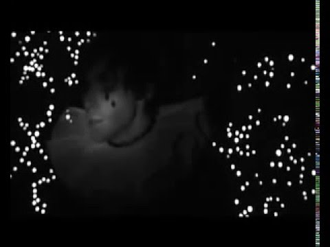 IAMX - 'Song Of Imaginary Beings' (Official Video)
