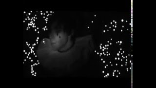IAMX - Song Of Imaginary Beings