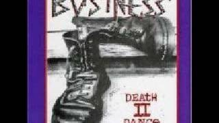 Watch Business Death To Dance video