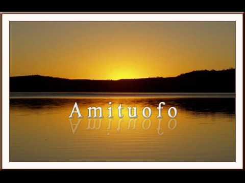 Namo Amitabha Buddha , Namo Amituofo , Buddha Relax Music