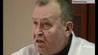 Как лечат в Кировоградской областной больнице(Сюжет в программе