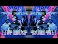 Boris Brejcha Gravity Bertsay X Multimen X Nifiant Remix FREE mp3