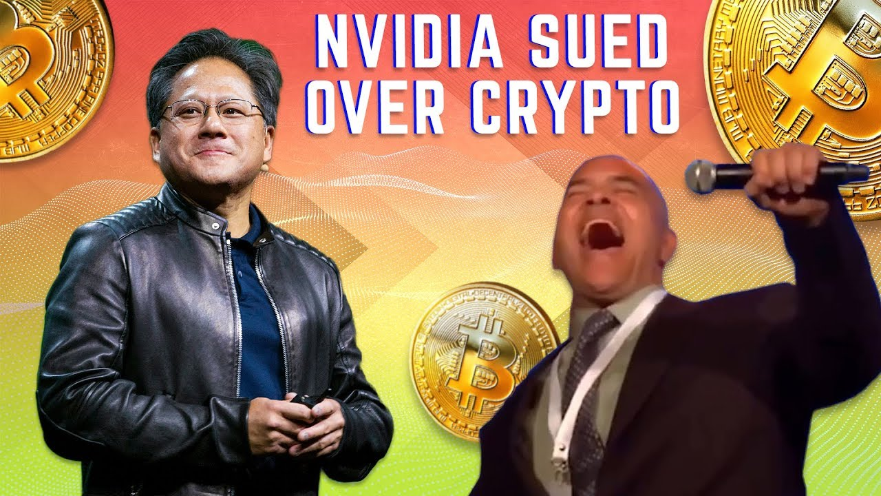 whoa-nvidia-being-sued-for-crypto-lies