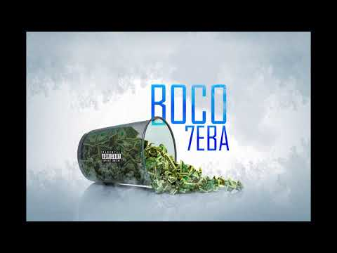 WEST - BOCO 7EBA (Prod by West)