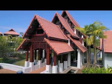 The Cabin, Chiang Mai