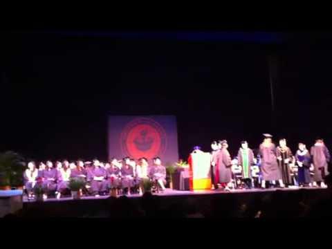 UH West Oahu social science diplomas