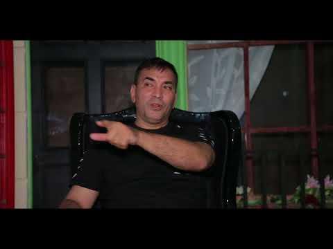 20 yil ichida Shaytanatdek kino olinmadi. Ahmad Berdimurodov bilan intervyu. 2-qism.