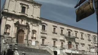 видео Отдых на Сицилии с детьми: обзор лучших мест