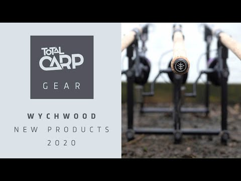 Wychwood New Products 2020