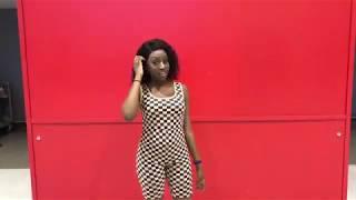 Beyonce x Shatta Wale x Major Lazer - ALREADY (Dance video)