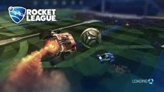 Rocket League| How to cheat