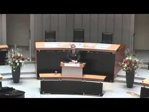 Obermayer German Jewish History Awards