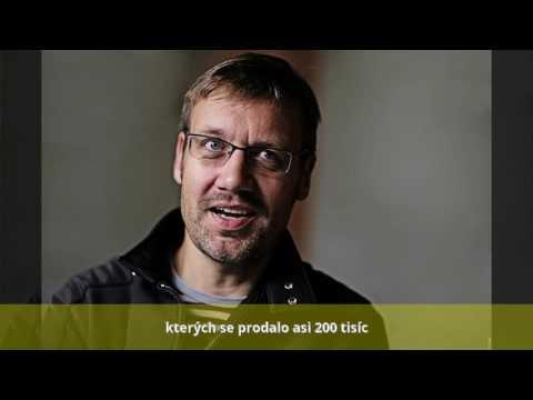 David Matásek - Život