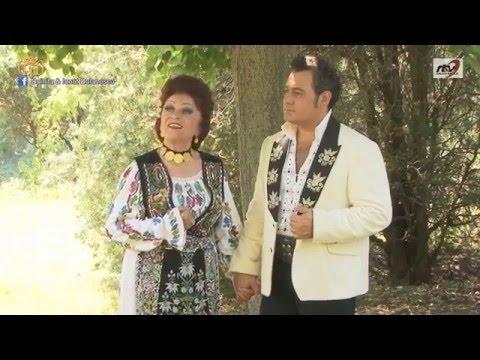 Maria Ciobanu și Ionuț Dolănescu - Dragul măicuții fecior