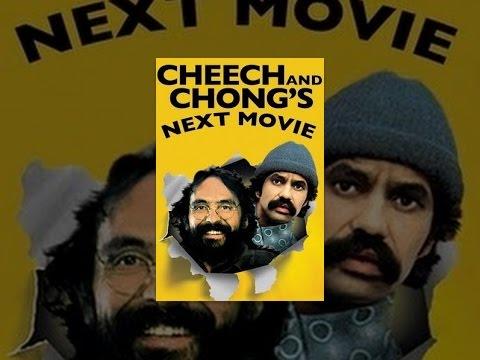 Cheech and Chong's Next Movie Mp3