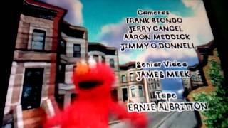 Video Sesame Street Season 38 Credits download MP3, 3GP, MP4, WEBM, AVI, FLV April 2018