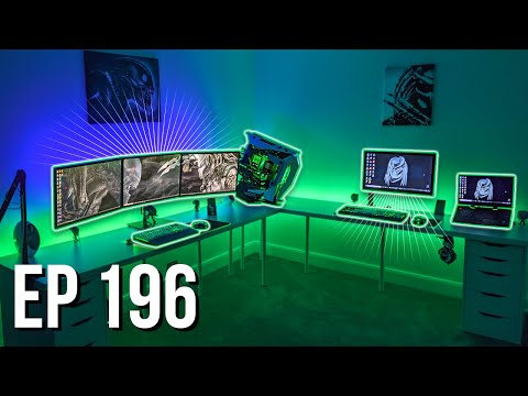 setup-wars-episode-196---teen-edition