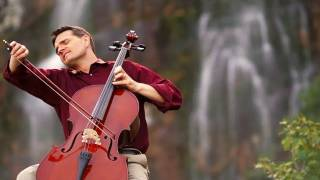 Repeat youtube video Nearer My God to Thee (for 9 cellos) - The Piano Guys