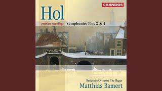 Symphony No. 4 in A Major: I. Andante sostenuto - Allegro moderato - Tranquillo - Andante sostenuto