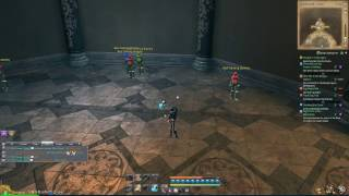 [Blade & Soul] EVERYTHING about Macro's!! Legal? How to? Tipp's and tricks!