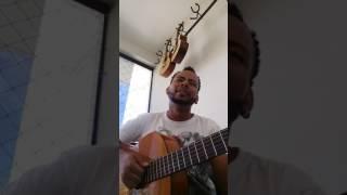 Baixar Pretinhu Nunes - Me Ajude a Melhorar