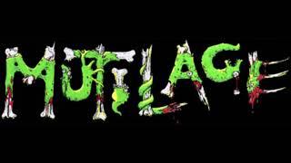 MUTILAGE (USA/CA)- Demo 1992 [FULL DEMO]