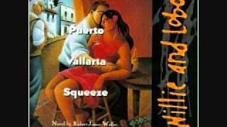 Willie and Lobo - Lorena Triste.wmv