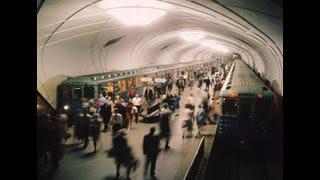 Как устроена система безопасности в столичном метро(, 2013-09-27T12:35:46.000Z)