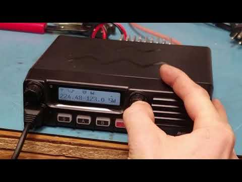 Repeat BridgeCom Systems BCM-220 - Quick Start: Get on the