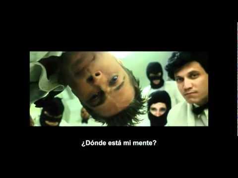 I got the hook up subtitulos espanol