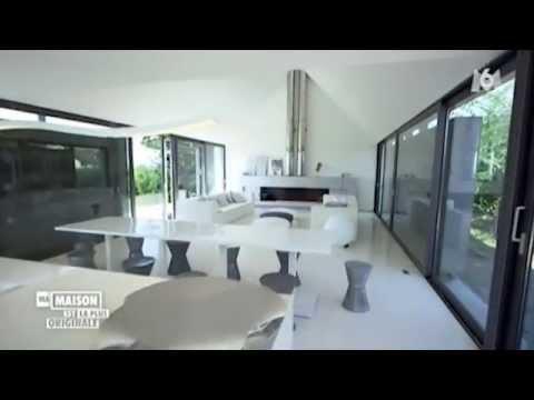 long re belle le en mer ma maison est la plus. Black Bedroom Furniture Sets. Home Design Ideas