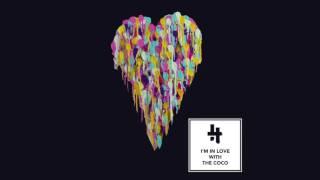 Hitimpulse - I