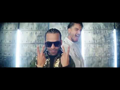 Maluma   Vitamina Video Oficial ft Arcángel