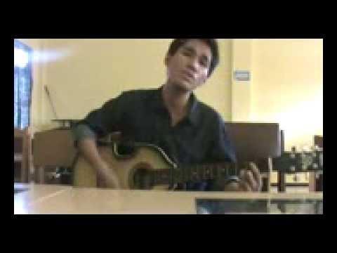 Tanpamu (Nice Friday) Achids Cover mpeg4
