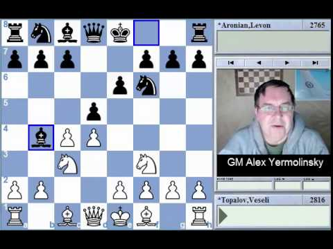 GM Alex Yermolinsky recaps Round 9 of the Sinquefield Cup 2015 for Chessclub.com