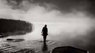 James Last - Ballade pour adeline