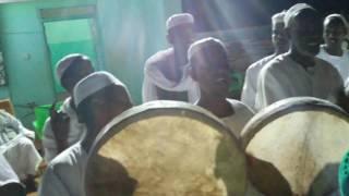 الاف الصلاة اولاد الشيخ الجعلي دكة تمبول