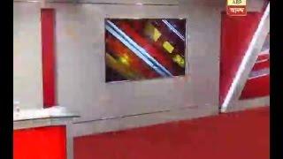 ghanta khanek sange suman interview with prosenjit and rituparna