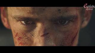 James Arthur - Falling like the Stars Subtitulado/ Traducido al Español