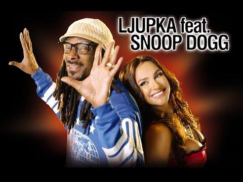 Snoop Dogg feat. Ljupka Steviс - Ole Ole