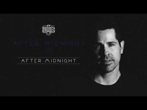 JT Hodges  After Midnight Audio