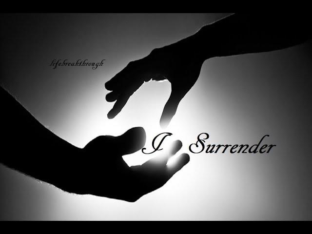 I Surrender - Lifebreakthrough - Country Gospel Chords - Chordify