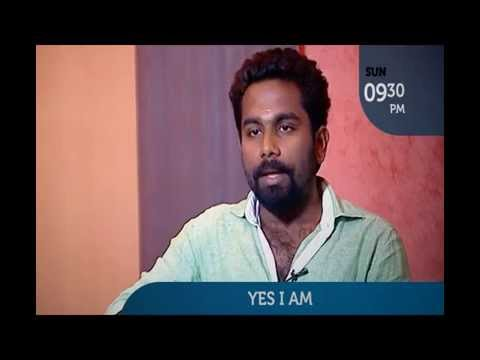 Yes I am 'Shyamdhar' | 25 05 2014 | Yes Indiavision