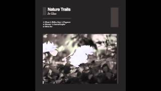 Nature Trails - Chaste
