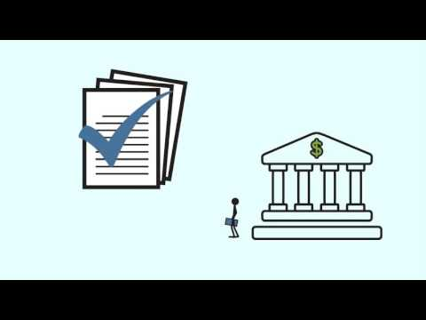 Canada Small Business Financing Program – Eligibility