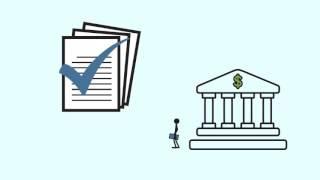 Canada Small Business Financing Program – Eligibility