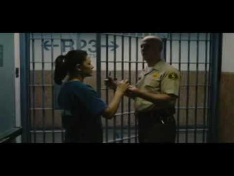 Nine Lives (2005) - Clip 2 of 14 / film starring Robin Penn, Glenn Glose, Sissy Spacek, etc.