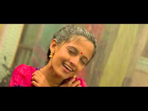 timepass marathi movie song mala ved lagale download